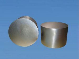 Molybdenum Electrode Head pictures & photos