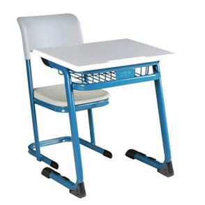 Class Desk and Chair (SF809)