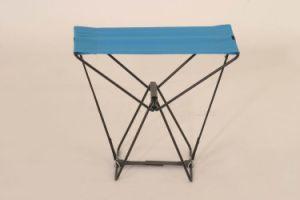 Folding Furniture (CHR0035)