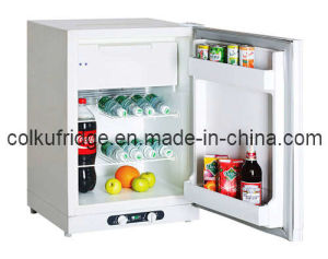 Portable Absorption Gas Fridge (XC-100GAS)