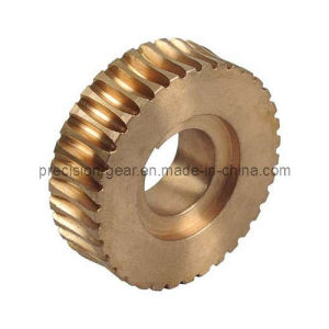 Worm&Worm Gear, Worm Drive Gear