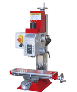 Drilling & Milling Machine pictures & photos