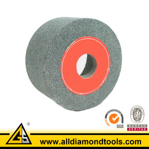 Cup-Shaped Grinding Stone for Granite pictures & photos