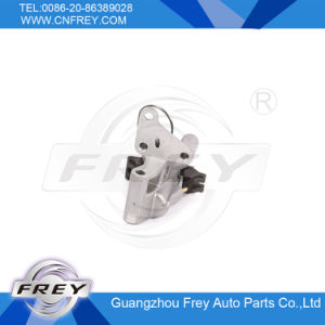 Timing Chain Tensioner for OEM No. 11311738700 E36 E46 E39 E60 E34 E83 E34 pictures & photos