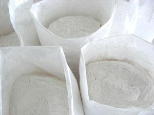 Mica Powder / Muscovite