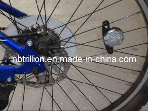 Bicycle Light (QL-TL-7)