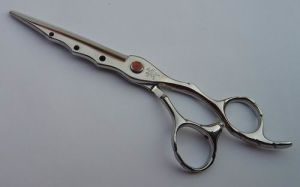 Cutting Scissor (SJ02-60)