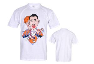 2012 T-Shirts