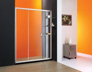 Shower Room (OCP6)