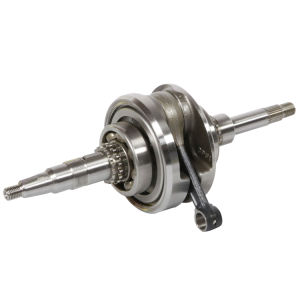 Motorcycle Crankshaft pictures & photos
