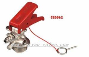 Dry Powder Valve (FY-14200)