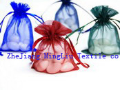 Organza Bag (ML0903161)