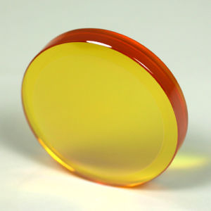 Top Quality Lens 20mm for CO2 Laser Cutter pictures & photos