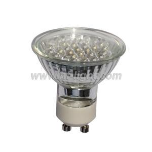 1.2 Watt Gu10 LED Cup Light Bulb