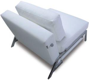 Sofa Bed (SK26-1)