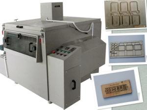 Cutting Dies Etching Machine (dB5060)