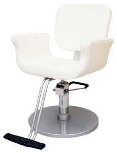 Styling Chair (A29)