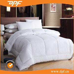 Bedding Textile Down Duvet (DPF060945) pictures & photos
