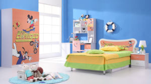 Children Furniture Set (6602#)