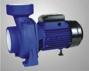 Centrifugal Pump (HF/6AR)