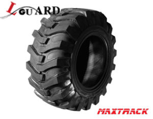 Agricultural Tire (17.5L-24) Industrial Tractor R4 Tubeless pictures & photos