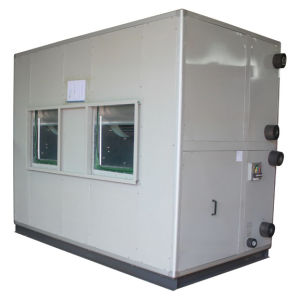 Air Conditioning Unit (PWL) pictures & photos