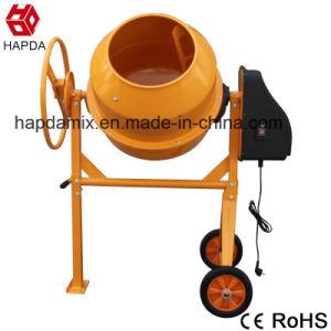 Cement Mixer Cm140