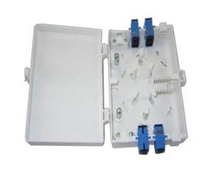 FTTH Terminal Box Jffx-Tb206/Jffx-Tb208
