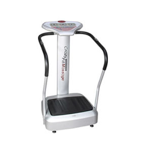 Vibration Plate / Body Shapers (GE-CFM002B)