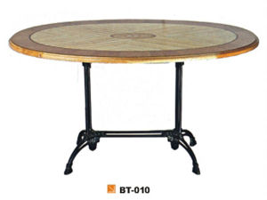 Bar Metal Table (10)