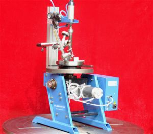 Welding Positioners pictures & photos