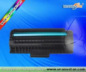 Toner Cartridge (compatible for Samsung SCX-4100)