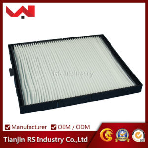 Ok55661c14 Customized High Quality Cabin Filter for KIA pictures & photos