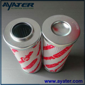 China Manufacturer Hydac 10 Micron Hydraulic Filter (0140D010BN4HC) pictures & photos