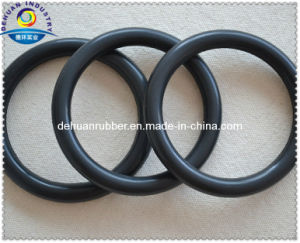 Rubber Sealing Ring, Molded Rubber Parts pictures & photos