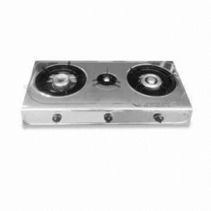 Gas Stove (HT3-B01)