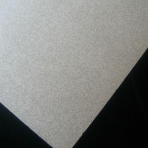 Mineral Fiber Ceiling Board (New design, SGS, CE Certificate) pictures & photos