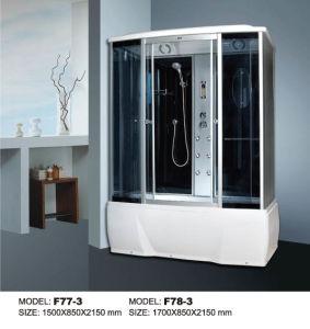 Shower Room (F77-3)