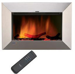 Fire Place (OD-EF400I) pictures & photos