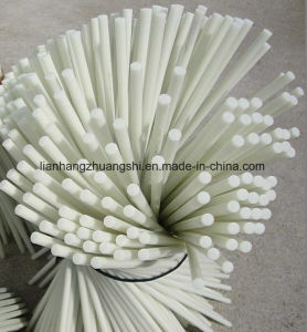 Pultruded Fiberglass Rod, Fiberglass Stick for Vine pictures & photos