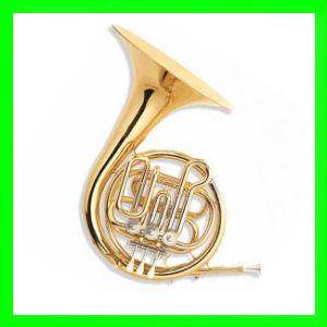 Children French Horn (XFH006)