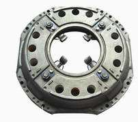 Auto Clutch Cover (1888890001) pictures & photos