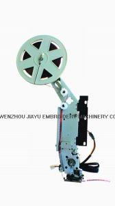 Single Sequin Device (JY-D-Z002A) pictures & photos