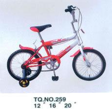 Mountain Bike (TQ-TJ098)