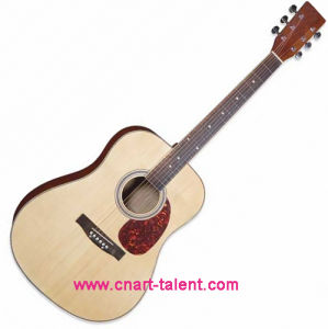 Acoustic Guitar (AG-4140) pictures & photos
