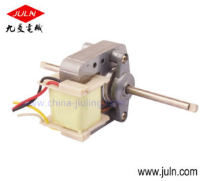 YJ61 Series Electric Motor