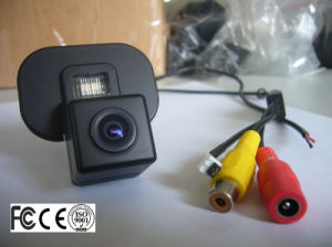 Rearview Camera for KIA Forte (CA-819) pictures & photos
