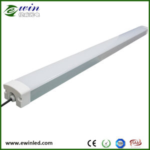 2015 New Products on China Market Import Export LED Tube pictures & photos