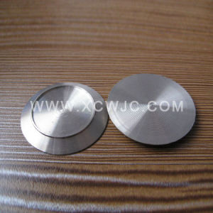 Stainless Steel Tactile Indicator (XC-MDD1309) pictures & photos