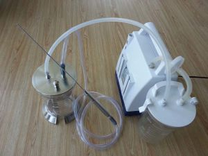 Liposuction Filter Fat Transplantation Filter pictures & photos